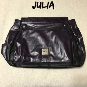 Miche Prima Shell Julia